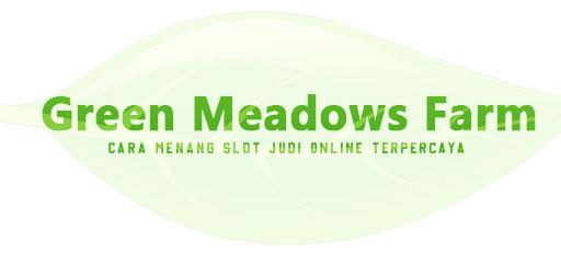 Logo Cara Menang Slot Judi Online Terpercaya